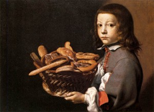 siftingthepast_boy-with-a-basket-of-bread_baschenis-evaristo_1665